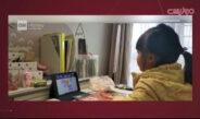 «شاد» چینی؛ از ۷هزار سرور برای آموزش آنلاین تا کمکهزینه نگهداری کودکان