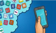 شبکههای اجتماعی چگونه ما را زیر نظر میگیرند؟