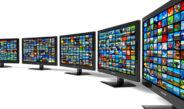 ویدیو کامنت/طرح «هر ایرانی یک تلویزیون اینترنتی» به کجا رسید؟