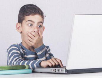 سند «صیانت از کودکان و نوجوانان در فضای مجازی» نیاز به ضمانت اجرایی دارد