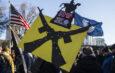 موضعگیری دربرابر نژادپرستی؛ سکوت برابر اسلحه