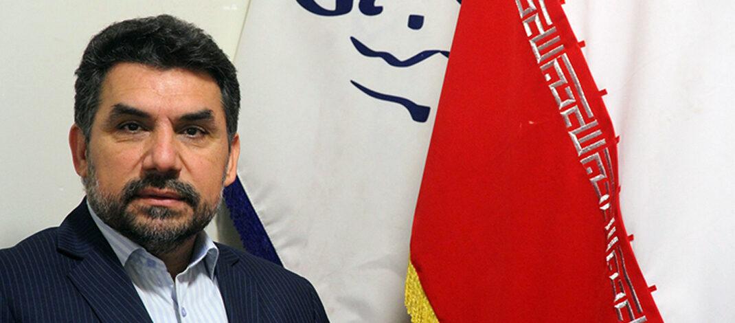 وزارت ارتباطات اعتقادی به موتور جستجوی بومی ندارد