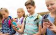توصیههایی برای تبدیل بازی به یک فعالیت مثبت بین والدین و فرزندان